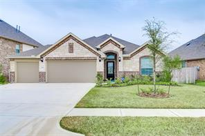 15526 Atwood Bay Trail