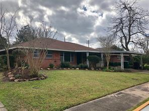 346 eastlake street, houston, TX 77034