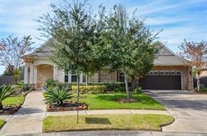 1318 Heritage Place, Sugar Land, TX, 77479