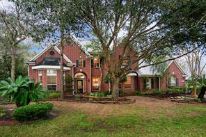305 Scenic View, Friendswood, TX 77546