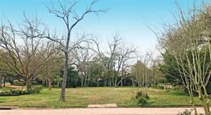10314 willowgrove drive, houston, TX 77035