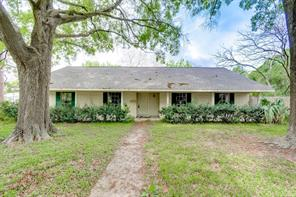 2701 pickerton drive, deer park, TX 77536