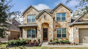 1914 Ascot Dew, Richmond, TX, 77469
