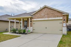 20419 Chatfield Bend Way, Katy, TX 77449