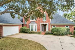 3215 Winding Lake W Way, Katy, TX 77450