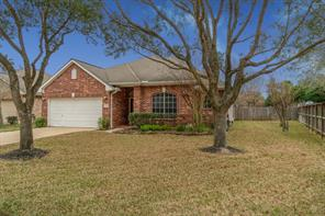 15431 Pine Valley, Cypress TX 77433