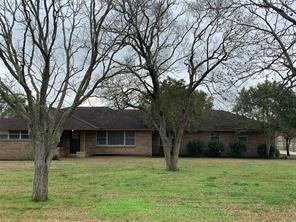 9138 Wayfarer Lane, Houston, TX 77075