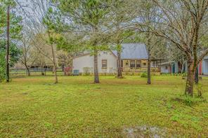 6176 County Road 3, Sweeny, TX 77480