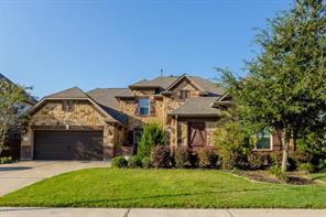 17519 Waeback, Richmond, TX, 77407