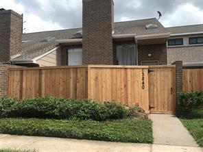 13840 Hollowgreen Drive 313/10, Houston, TX 77082