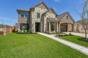 6522 Elrington Heights Lane, Katy, TX, 77493