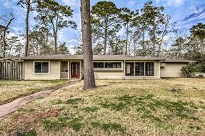 1617 Pinecrest, Dickinson, TX, 77539