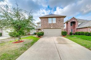 12530 Chiswick, Houston, TX, 77047