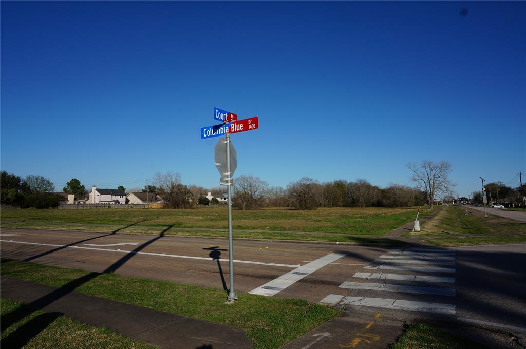 0 Court Road, Missouri City, TX 77489