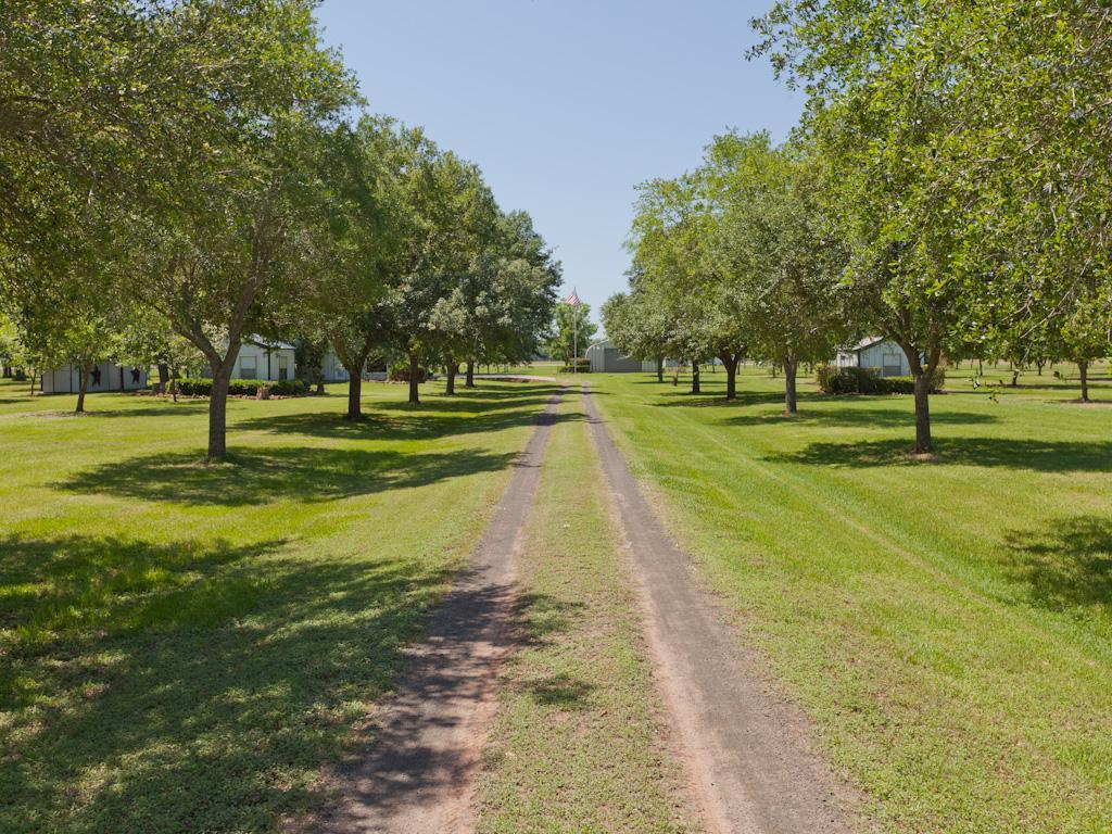 0 County Road 42 Rosharon Tx 77583 Harcom