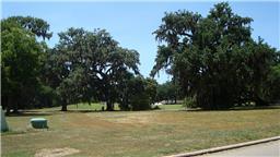 2200 Sunset Oaks, West Columbia, TX, 77486