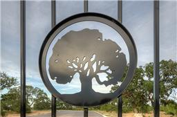 lot 18 nature's way, new braunfels, TX 78132