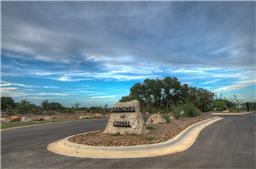 Houston Home at Lot 33 Natures Way New Braunfels , TX , 78132 For Sale