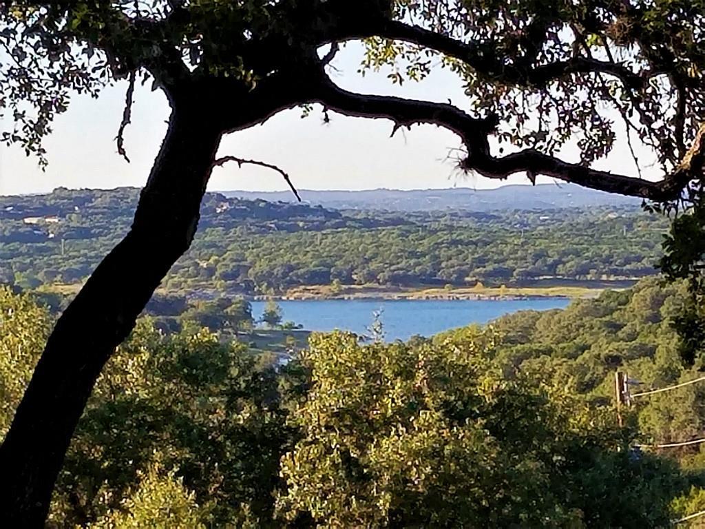 2125 Island View Drive, Canyon Lake, TX 78133