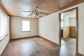 6922 Cluett Street, Houston, TX 77028