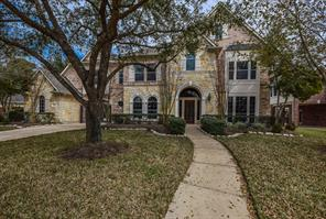 1454 Hatchmere Place, Spring, TX 77379