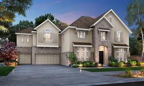 1315 Westview Garden, Houston, TX, 77055