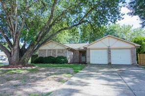 333 Windward, League City TX 77573