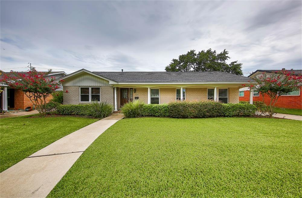 4819 Knickerbocker Street, Houston, TX 77035