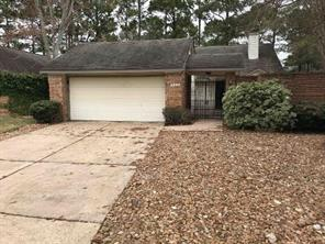 3506 Cape Forest