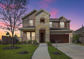 2216 Brookdale Ridge, Houston, TX, 77089