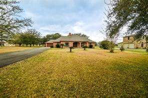 10219 Laurie, Highlands TX 77562