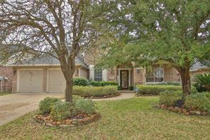 13011 Andover Manor, Cypress, TX, 77429
