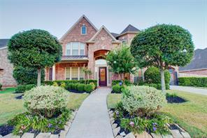 1122 Coleridge Street, Sugar Land, TX 77479