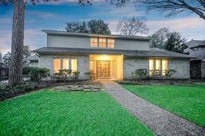 15814 Heatherdale, Houston, TX, 77059
