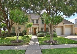 1503 Darnley, Houston, TX, 77077