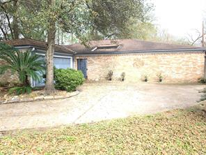 10606 Windriver, Houston, TX 77070