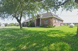 12750 County Road 557, Alvin, TX, 77511