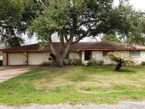 906 Cypress, La Marque, TX, 77568