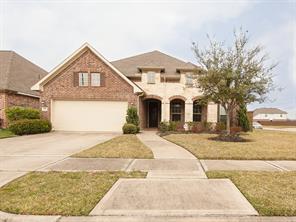 642 Beals Creek, Webster, TX, 77598