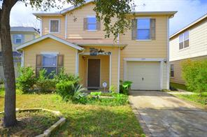 12035 Mallard Stream, Houston TX 77038