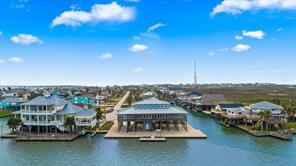 347 schooner drive, freeport, TX 77541