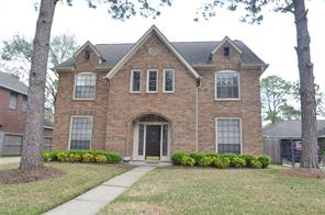 14627 underwood creek way, houston, TX 77062