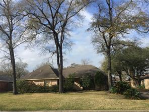 510 Post Oak, Baytown, TX, 77520