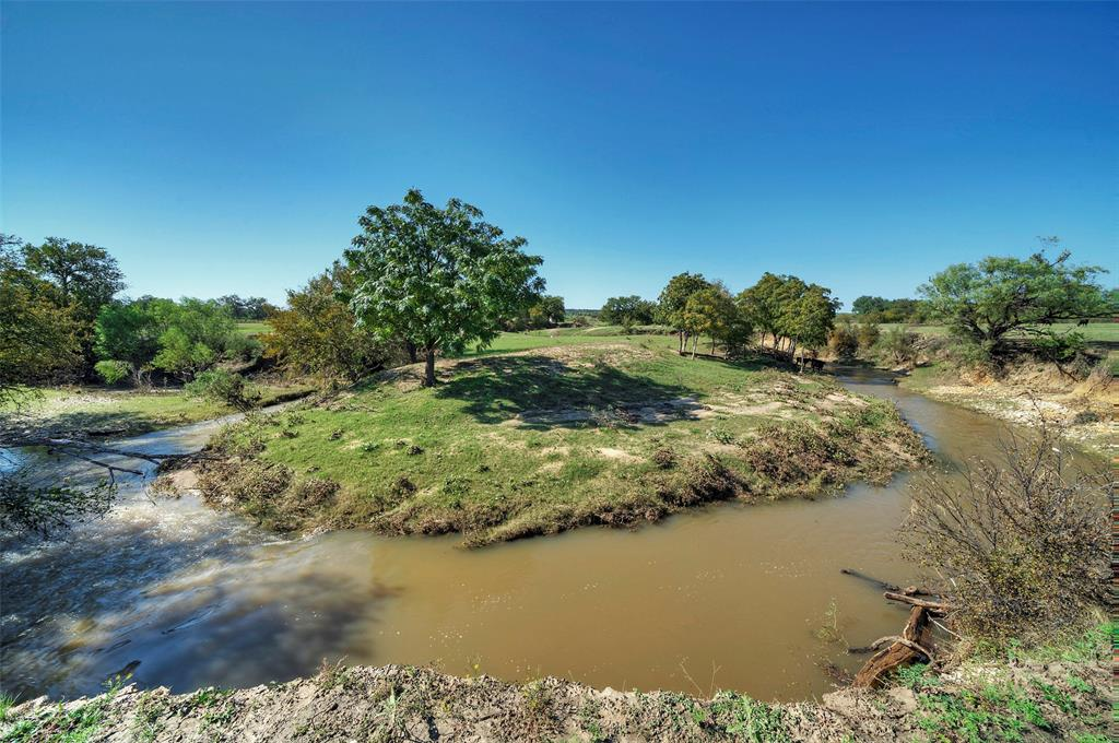 440 County Road 224, San Saba, TX 76877