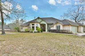 9529 Fosters Bend, Cleveland, TX 77328