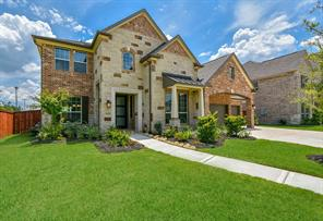 25219 azel shore court, porter, TX 77365
