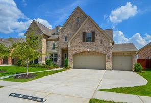 25223 azel shore court, porter, TX 77365
