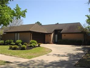 15310 Glenwood Park, Houston TX 77095
