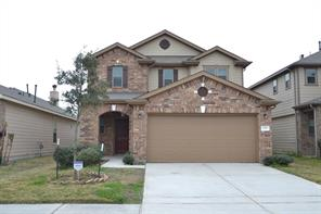 2723 paddock brook lane, houston, TX 77038