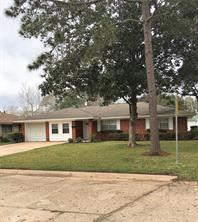 1102 dyson road, west columbia, TX 77486